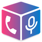 Cube Call Recorder ACR 2.3.163