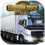 European Truck Simulator 2  APK