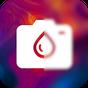 Blur Camera 1.0.1