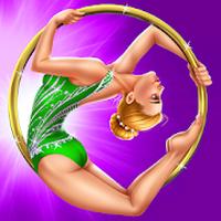 Star-Akrobatikshow –  Zeig, was du kannst! Icon