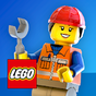LEGO® Tower 1.2.2