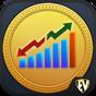 Termini finanziario e bancario 2.0.5