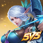 Mobile Legends: Bang bang 1.3.45.3601