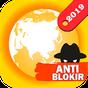 Azka Browser Anti Blokir - Buka Blokir Tanpa VPN 2.0