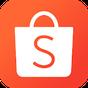 Shopee: Tháng Thương Hiệu 2.10.08