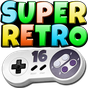 SuperRetro16 ( SNES Emulator ) 1.7.11