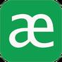 Impara la pronuncia inglese 1.4.5