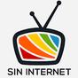TV Sin Internet  APK