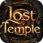 Lost Temple 0.4.10.11.0
