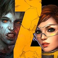 Zero City: Zombie Shelter Survival icon