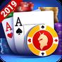 Sohoo Poker - En İyi Texas HoldemEn 3.6.1