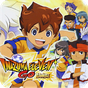 Guide For Inazuma Eleven GO 2019  APK