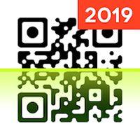 QR Scanner Pro : All QR & Barcode apk icon
