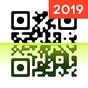 QR Scanner Pro : All QR & Barcode 1.1