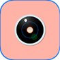 Beauty Camera & Nice Photo Editor  APK