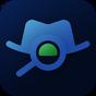 Trackivity para el uso de WhatsApp Tracker  APK