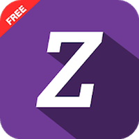 Free Zedge Wallpaper HD and Ringtones