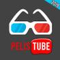 Pelistube: Peliculas y series en HD gratis  APK