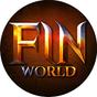FIN World 2.0.0