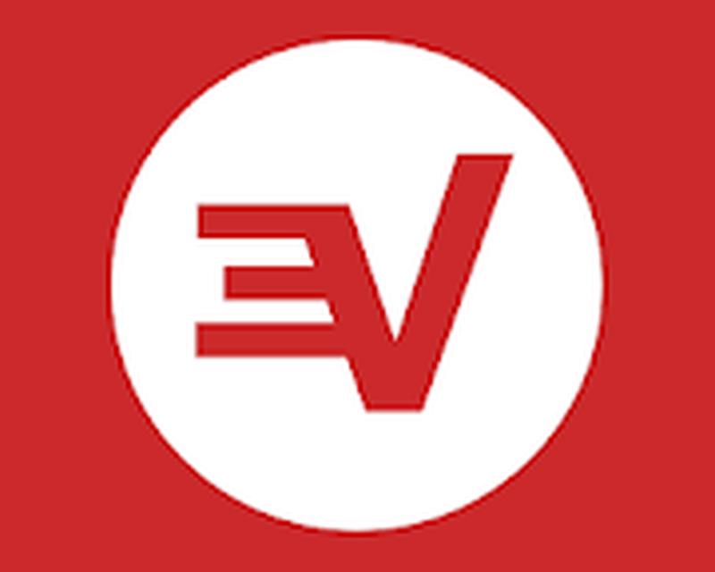 ExpressVPN - Best Android VPN Android - Free Download