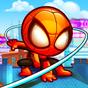 Super Spider Hero: City Adventure 1.1.11