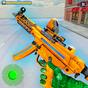 Terör terörist robot oyun çekim: fps atıcı 1.0.4