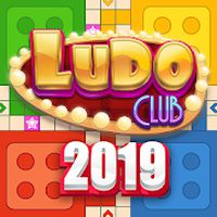 Ludo Club 2019 apk icon