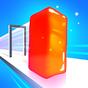 Jelly Shift 1.6.2