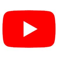 YouTube Simgesi