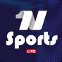 Niazi Sports TV: HD Cricket Live, Scores, Schedule 9.0