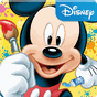Mickey's Paint and Play! 2.3