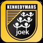 Kennedymars Someren 3.0