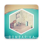 BOMBARIKA - SAVE THE HOUSES