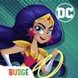 DC Super Hero Girls Blitz 1.2