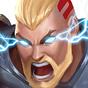 Hero Chess: Teamfight Auto Battler  APK