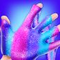 Slime making games - Slime Maker Simulator 2.0