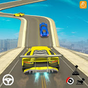 High Speed Traffic Racing: Highway Car Driving 19 1.0.6