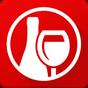 Hello Vino - Wine Guide 4.9.2