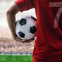 fútbol Liga de Campeones juegos de futbol 2018 1.6