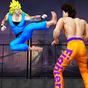 Rei do Karate Luta 2019:Super Kung Fu Fight 1.0.4