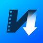 Nova Video Downloader - Download de vídeos grátis 1.02.41.0810