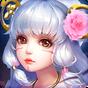 블레이드앤매직 - 초대형 MMORPG 1.1.8