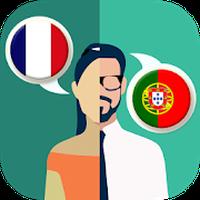 Ícone do Português-Francês Tradutor