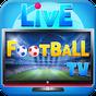 TV bóng đá trực tiếp 1.2 APK