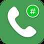 Wabi - Número virtual para WhatsApp Business 1.8.8