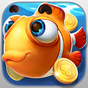 Fishing Tycoon Online - Go Deep and Catch Fishes 1.3