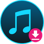 Mp3 Music Downloader & Free Music Download 1.1.5