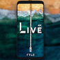 Live Wallpapers - 4K Wallpapers 1.2.2