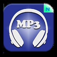 Ícone do Video to MP3 Converter - MP3 Tagger