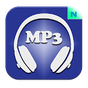 Video to MP3 Converter - MP3 Tagger 1.6.1